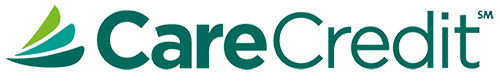 CareCredit-New-Logo1