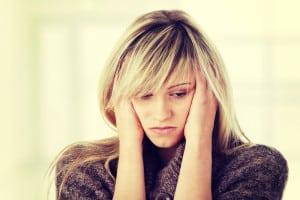 headacheblondebangs