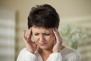 Dealing With Dental Headaches
