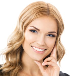 How Much Do You Know About Bruxism