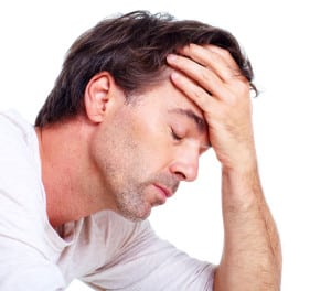 Common Causes of Headache & Head Pain