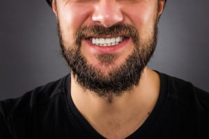 5 Signs You Might Have Bruxism