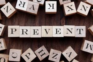 preventblocks