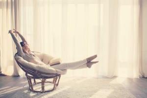 relaxedwomancircle