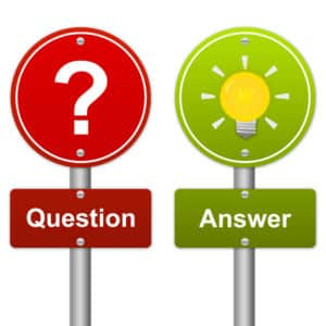 questionanswersigns2