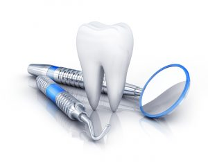 houston dental emergency